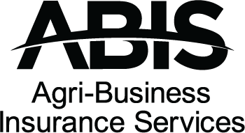 ABIS Agri-Business Insurance Service